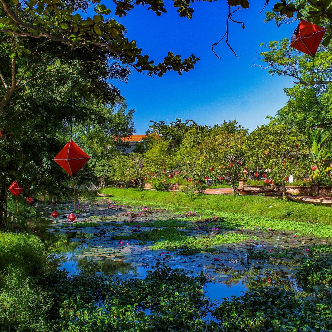 zelle-cambodgia1