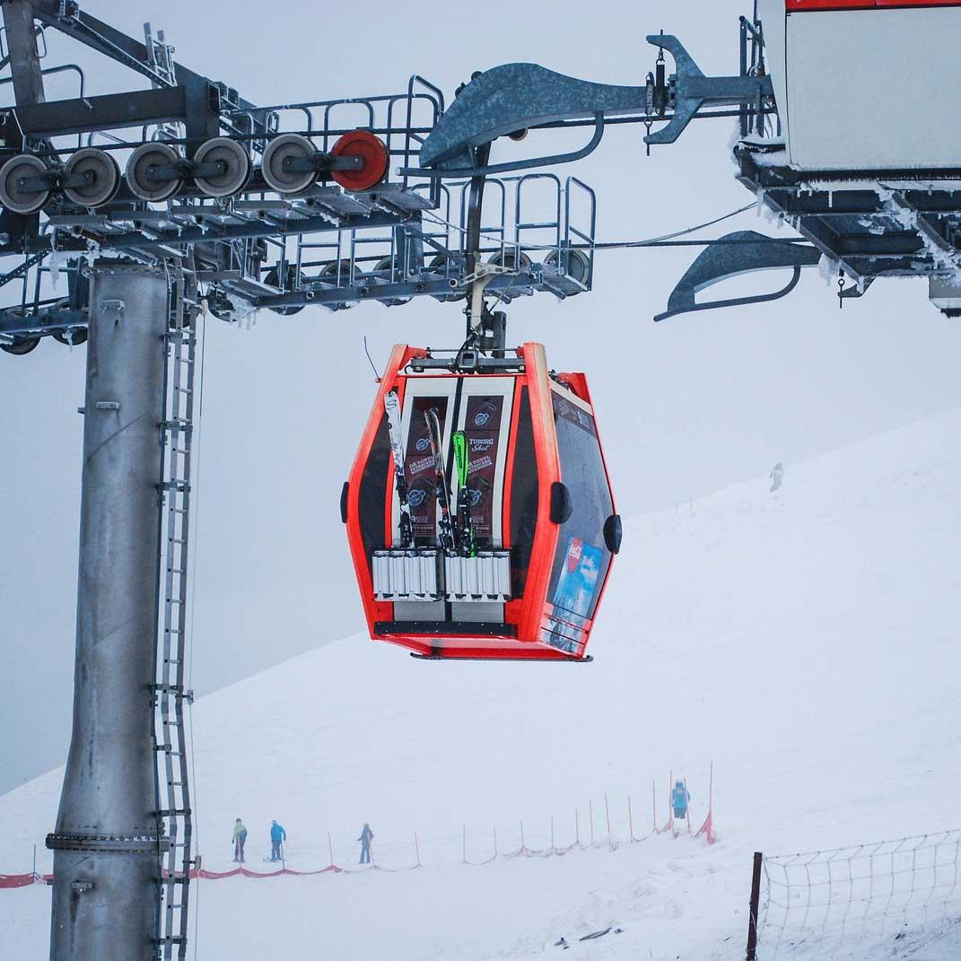 zelle-ski1-1