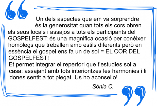 Text Gospel 01